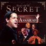 The Secret: John Assaraf Audiobook, by John Assaraf