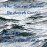 The Secret Sharer (Unabridged), by Joseph Conrad