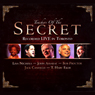 The Secret: Teachers Recorded Live, by Bob Proctor