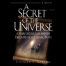 A Secret of the Universe: A Story of Love, Loss, and the Discovery of an Eternal Truth (Unabridged) Audiobook, by Stephen L. Gibson