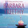 A Secret Wish: Wish Series, Book 1 (Unabridged) Audiobook, by Barbara Freethy