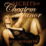 The Secrets of Cheatem Manor (Unabridged) Audiobook, by Don Winslow