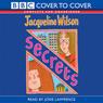 Secrets (Unabridged), by Jacqueline Wilson