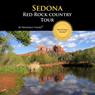 Sedona Tour, by Waypoint Tours