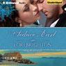 To Seduce an Earl: Seduction, Book 1 (Unabridged) Audiobook, by Lori Brighton