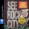 See Rock City Audiobook, by Donald Davis