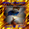 Seed of Satan: Leahs Story: Invisible Enemies Series, Book 2 (Unabridged) Audiobook, by Lynda D. Brown