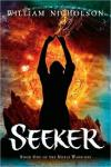 Seeker: Book One of the Noble Warriors (Unabridged), by William Nicholson