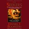 Seekers: The Story of Mans Continuing Quest Audiobook, by Daniel J. Boorstin