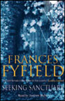 Seeking Sanctuary (Unabridged), by Frances Fyfield