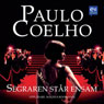 Segraren star ensam (The Winner Stands Alone) (Unabridged), by Paulo Coelho