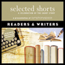 Selected Shorts: Readers & Writers Audiobook, by Evelyn Waugh