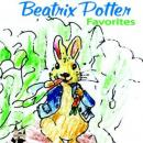 Selections from The Tales of Beatrix Potter (Unabridged) Audiobook, by Beatrix Potter