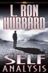 Self Analysis (Unabridged) Audiobook, by L. Ron Hubbard