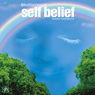 Self Belief: Guided Meditations (Unabridged) Audiobook, by Richard Latham
