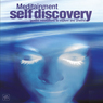 Self Discovery: Guided Meditations to Explore and Unwind (Unabridged) Audiobook, by Richard Latham