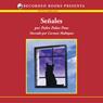 Senales: Descubre los codigos secretos del destino (Texto Completo) (Unabridged) Audiobook, by Pedro Pablo Pons