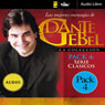 Serie Clasicos: Los mejores mensajes de Dante Gebel (Classics Series: The Best Messages of Dante Gebel) Audiobook, by Dante Gebel