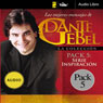 Serie Inspiracion: Los mejores mensajes de Dante Gebel (Inspiration Series: The Best Messages of Dante Gebel) Audiobook, by Dante Gebel