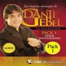 Serie Integridad: Los mejores mensajes de Dante Gebel (Integrity Series: The Best Messages of Dante Gebel) Audiobook, by Dante Gebel