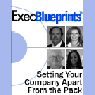 Setting Your Company Apart from the Pack: Building a Unique Company Culture: ExecBlueprint (Unabridged) Audiobook, by Brett K. Avner