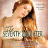 The Seventh Daughter: The Faerie Path, Book 3 (Unabridged) Audiobook, by Frewin Jones