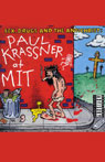 Sex, Drugs, and the Antichrist: Live at MIT, by Paul Krassner
