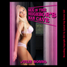 Sex in the Neighbors Man Cave: An Interracial Sex Erotic Short - Sex With the New Neighbors (Unabridged) Audiobook, by Julie Bosso