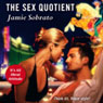 The Sex Quotient (Unabridged) Audiobook, by Jamie Sobrato