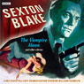 Sexton Blake: The Vampire Moon and Other Stories, by Donald Stuart