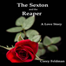 The Sexton and the Reaper (Unabridged), by Corey Feldman