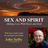 Sexual Intimacy Audiobook, by John Selby