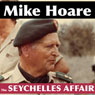 The Seychelles Affair (Unabridged), by Mike Hoare