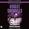 The Shade Of Hettie Daynes (Unabridged) Audiobook, by Robert Swindells