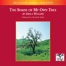 Shade of My Own Tree (Unabridged) Audiobook, by Sheila Williams