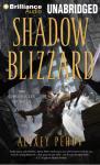 Shadow Blizzard (Unabridged), by Alexey Pehov
