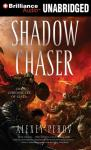 Shadow Chaser: Chronicles of Siala, Book 2 (Unabridged), by Alexey Pehov