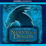 Shadow of the Dragon, Part 1: Kira (Unabridged), by Kate O'Hearn
