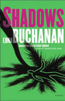 Shadows: A Novel (Unabridged) Audiobook, by Edna Buchanan