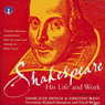 Shakespeare: His Life & Work (Unabridged), by Richard Hampton