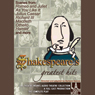 Shakespeares Greatest Hits (Dramatized) (Unabridged) Audiobook, by William Shakespeare