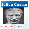 Shakespeares Julius Caesar AudioLearn Follow-Along Manual: AudioLearn Literature Classics (Unabridged) Audiobook, by AudioLearn Editors