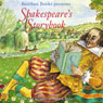 Shakespeares Storybook (Unabridged), by Patrick Ryan