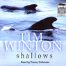 Shallows (Unabridged) Audiobook, by Tim Winton