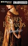 Shameless: Banning Sisters Trilogy, Book 3 (Unabridged), by Karen Robards