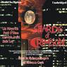 Shards of Crimson (Unabridged) Audiobook, by Liz Maverick