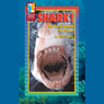 Shark!: The Truth Behind the Terror, by Mike Strong