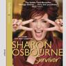 Sharon Osbourne: Survivor Audiobook, by Sharon Osbourne