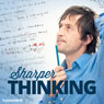 Sharper Thinking - Hypnosis Audiobook, by Hypnosis Live