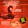 The Shattered Goddess (Unabridged), by Darrell Schweitze